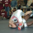 Hudson HS   Solon JH Tournaments 082