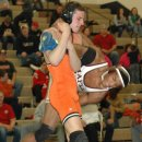 Hudson HS   Solon JH Tournaments 087