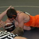 Hudson HS   Solon JH Tournaments 090