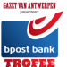 Cyclocross Bpost Bank Trophy Essen