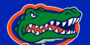 Ball State at #3 Florida
