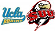 #2 UCLA v Southern Utah