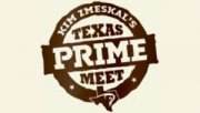 Kim Zmeskal&#039;s Texas Prime - Legendz Classic 2013
