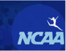 2013 NCAA Season