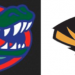 #3 Florida vs. Missouri