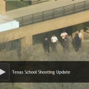 college shooting