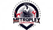 Metroplex Challenge 2013 Men&#039;s NCAA Showdown