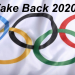 Take Back 2020 - Wrestling Experiences