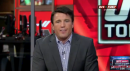 Chael Sonnen BLASTS Olympic Committee