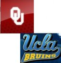 #2 OU vs. #5 UCLA