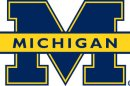 Michigan Women&#039;s Gymnastics 2013 Season