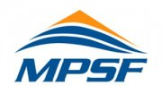 2013 MPSF Indoor Championships