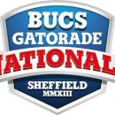 2013 BUCS Gatorade Nationals