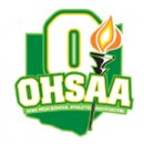 Ohio High School State Championships