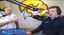 Terry Brands on the Future of Olympic Wrestling