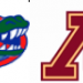 #2 Florida Vs. #14 Minnesota