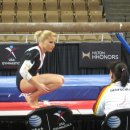 2013 AT&amp;T American Cup 