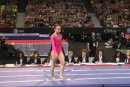 KATELYN OHASHI (USA) 2013 American Cup VAULT