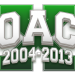 Coverage Photos from 2013 OAC Grade School State Championships (GOhioCasts)