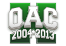2013 OAC Grade School State Championships (GOhioCasts)