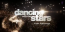 Aly Raisman &amp; Mark Ballas First Meeting Featurette - Dancing With The Stars