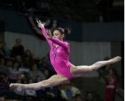 2013 Jesolo Trophy