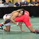 NCAA Medal Round Full Album