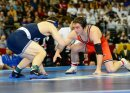 NCAA Finals Full Album