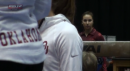 KJ Kindler On  Oklahoma's Big 12 Title Win
