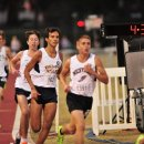 2013 FSU Relays