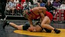 Kyle Dake - NCAA Wrestling (Cornell University)