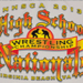 24th Annual NHSCA