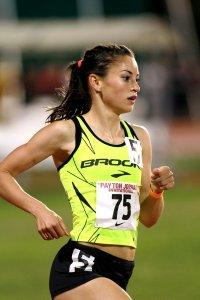 Angela Bizzarri