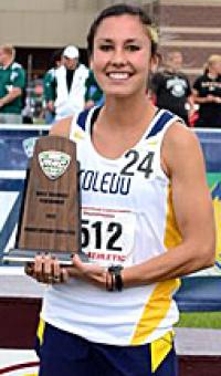 Emma Kertesz