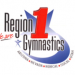 Region One Championships