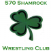 Shamrock Freestyle Duals