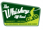 Whiskey Off Road 50