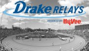 Drake Relays 2013
