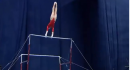 Aliya Mustafina Uneven Bars AA Euros 2013 (15.133)