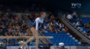 Larissa Iordache Floor Exercise Final Euros 2013 (14.733)