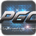 Pro Gymnastics Challenge