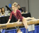 2013 NCAA Event Finals