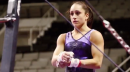 Feel Again- Jordyn Wieber