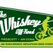 RESULTS: Pro Women Whiskey Off Road 50-Proof