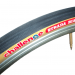 Challenge Introduces Strada Bianca Gravel Tire