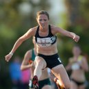 2013 USATF Oxy High Performance Meet