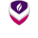 2013 Loughborough International Athletics