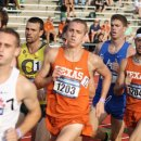 NCAA DI West Preliminary Round - Day 3