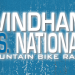 Windham National Pro XCT