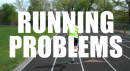 Running Problems (A$AP Rocky parody)